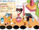 happy_cooking[1].jpg